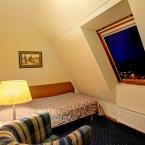 013 Grata hotel viešbučio, interjero fotosesija