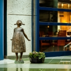 020 Grata hotel viešbučio, interjero fotosesija