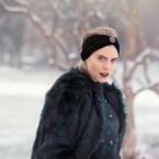 H & M Hennes & Mauritz - Fashion 2015