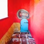 016_www.interjerofotografas.lt