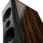 AudioSolution garso kolonėlių fotosesija