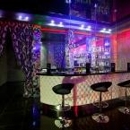 13_Night_Club_Paradise_www.interjerofotografas.lt
