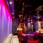 15_Night_Club_Paradise_www.interjerofotografas.lt