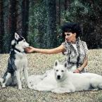 """011 Povestuvinė fotosesija \""""Bėganti su vilkais\"""" - Fotografas Giedrius Jankauskas"""
