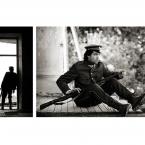 008_priesvestuvine-fotosesija_kareivelis