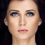 016_www.gj-retouching.com_Retusavimas_Post_Produkcija