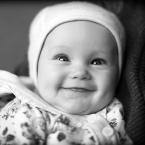 3 Kūdikio Fotosesija - Fotografas Giedrius Jankauskas