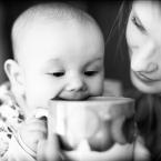 5 Kūdikio Fotosesija - Fotografas Giedrius Jankauskas