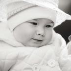 00001_www.krikstynufotografas.lt_vaikų krikštynos