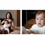 00004_www.krikstynufotografas.lt_vaikų krikštynos