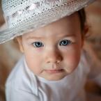 00005_www.krikstynufotografas.lt_vaikų krikštynos
