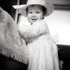 00006_www.krikstynufotografas.lt_vaikų krikštynos