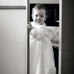 00008_www.krikstynufotografas.lt_vaikų krikštynos