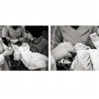 00011_www.krikstynufotografas.lt_vaikų krikštynos