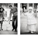 00013_www.krikstynufotografas.lt_vaikų krikštynos