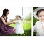 00015_www.krikstynufotografas.lt_vaikų krikštynos