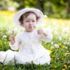 00016_www.krikstynufotografas.lt_vaikų krikštynos