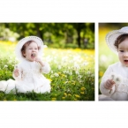 00017_www.krikstynufotografas.lt_vaikų krikštynos