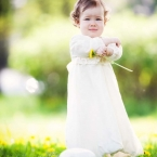 00019_www.krikstynufotografas.lt_vaikų krikštynos