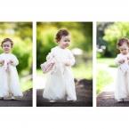 00020_www.krikstynufotografas.lt_vaikų krikštynos