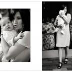 12_www.krikstynufotografas.lt_krikštynos-foto