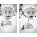 014_www.krikstynufotografas.lt_Vaikų-krikštynos