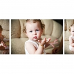 04_www.krikstynufotografas.lt_krikštynų-fotografai