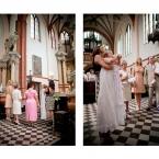 11_www.krikstynufotografas.lt_krikštynų-fotografai