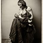 11_Šeimos Fotosesija - Andrius, Milda, Džiugas