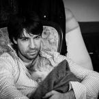 12_Šeimos Fotosesija - Andrius, Milda, Džiugas
