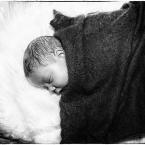 15_Šeimos Fotosesija - Andrius, Milda, Džiugas