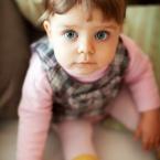 002_www.seimosfoto.eu_vaikų-gimtadieniai