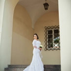2013.07.20 Sigita ir Elvis vestuves