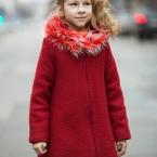 007_socialine-fotosesija_padėkime-vaikui-augti_