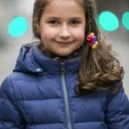 015_socialine-fotosesija_padėkime-vaikui-augti_