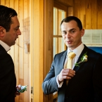 Vestuvės Vaiva ir Edmund 2012.09.29