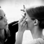 002-vestuviu-foto-galerija-fotografas-www-gj-vestuviufotografas-lt_