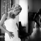 004-vestuviu-foto-galerija-fotografas-www-gj-vestuviufotografas-lt_