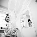 005-vestuviu-foto-galerija-fotografas-www-gj-vestuviufotografas-lt_