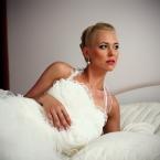 007-vestuviu-foto-galerija-fotografas-www-gj-vestuviufotografas-lt_