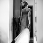 008-vestuviu-foto-galerija-fotografas-www-gj-vestuviufotografas-lt_