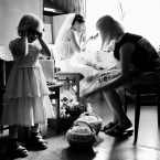 015-vestuviu-foto-galerija-fotografas-www-gj-vestuviufotografas-lt_