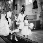 020-vestuviu-foto-galerija-fotografas-www-gj-vestuviufotografas-lt_