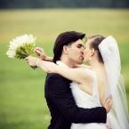 022-vestuviu-foto-galerija-fotografas-www-gj-vestuviufotografas-lt_