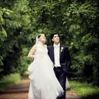 023-vestuviu-foto-galerija-fotografas-www-gj-vestuviufotografas-lt_