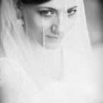029-vestuviu-foto-galerija-fotografas-www-gj-vestuviufotografas-lt_