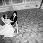 031-vestuviu-foto-galerija-fotografas-www-gj-vestuviufotografas-lt_