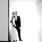035-vestuviu-foto-galerija-fotografas-www-gj-vestuviufotografas-lt_