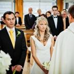 075--vestuviu foto galerija fotografas www.gj-vestuviufotografas.lt