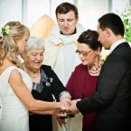 076--vestuviu foto galerija fotografas www.gj-vestuviufotografas.lt